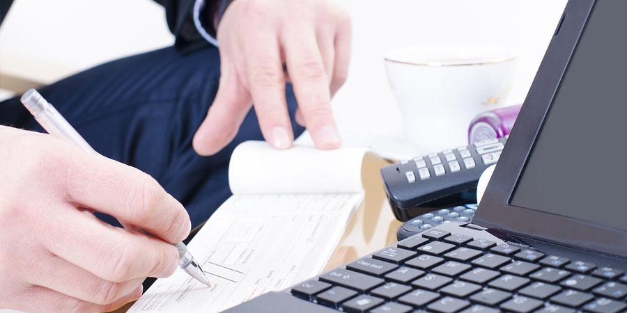 چکهای کدام بانکها قابل وصول نیست؟