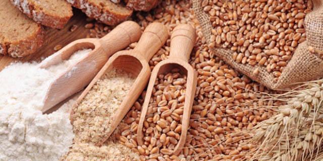 افزایش ارزش ریالی و وزنی صادرات محصولات کشاورزی مازندران طی 7 ماه