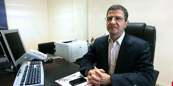 حمایت تهرانفر از تصمیم بانکها در کاهش سود