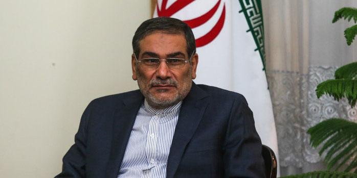 شمخانی: پاسخ ایران به نقض توافقات هستهای بسیار صریح خواهد بود