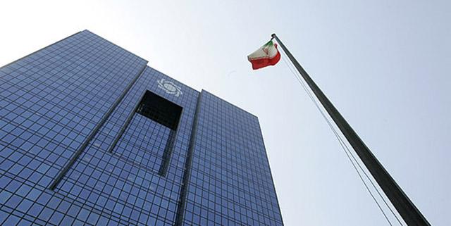 بانک مرکزی: کارتهای اعتباری خرید 10 میلیون تومانی نیست