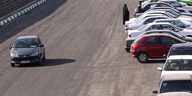 تاخیر در انتشار گزارش کیفی خودروها طولانی شد