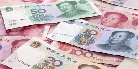 تجدید قرارداد 2 میلیارد دلاری ارزی چین و ترکیه / مبادلات ارزی یوآن با 32 کشور