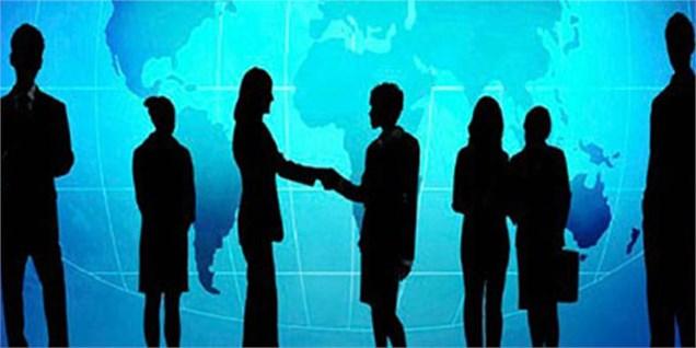 دیپلماسی 15 کشور برتر در تجارت