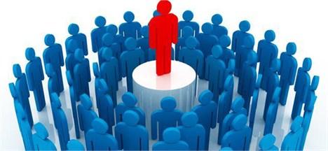 5 سوال مهمی که رهبران سازمانی باید از خود بپرسند