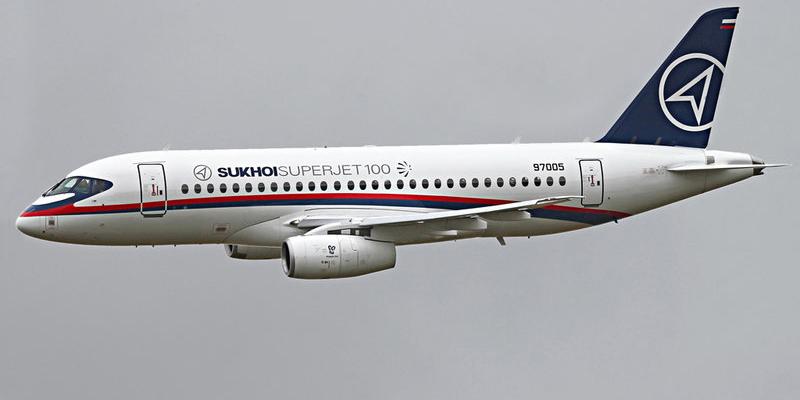 5 کشور بدنبال فروش هواپیما به ایران