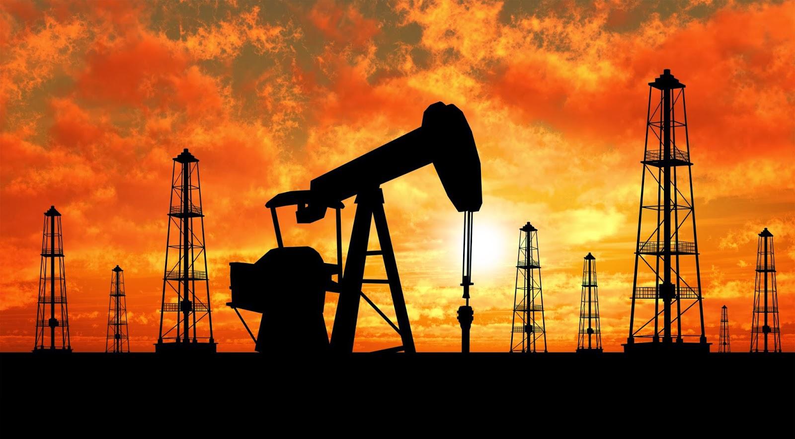 مدل جدید قراردادهای نفتی فردا با حضور نمایندگان شرکتهای بینالمللی رونمایی میشود