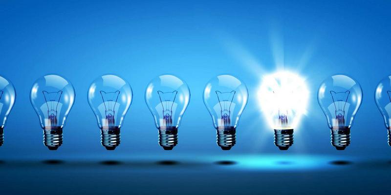 با چه هدفی به دنبال نوآوری باشیم؟