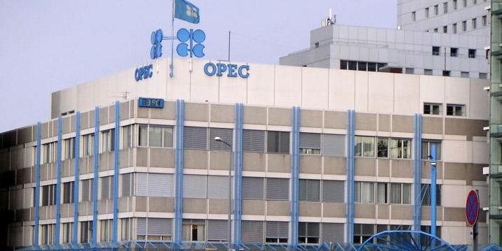 سیاستزدگی اوپک و نیاز اعضا به نفت 55 تا 269 دلاری