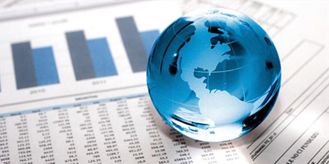 اکونومیست: رشد اقتصادی ایران در سال آینده میلادی؛ 6/1 درصد