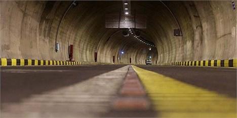 از طولانیترین تونل پایتخت چه خبر؟