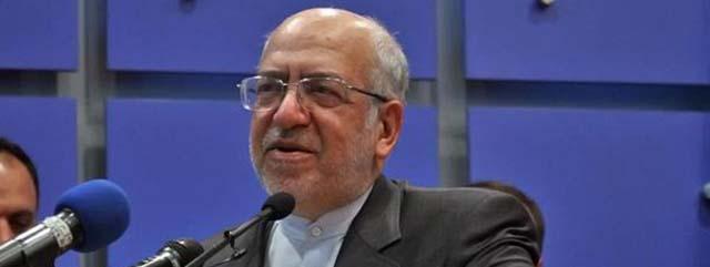 آماده همکاری با ایران در بخش معدن، مخابرات و تکنولوژی هستیم