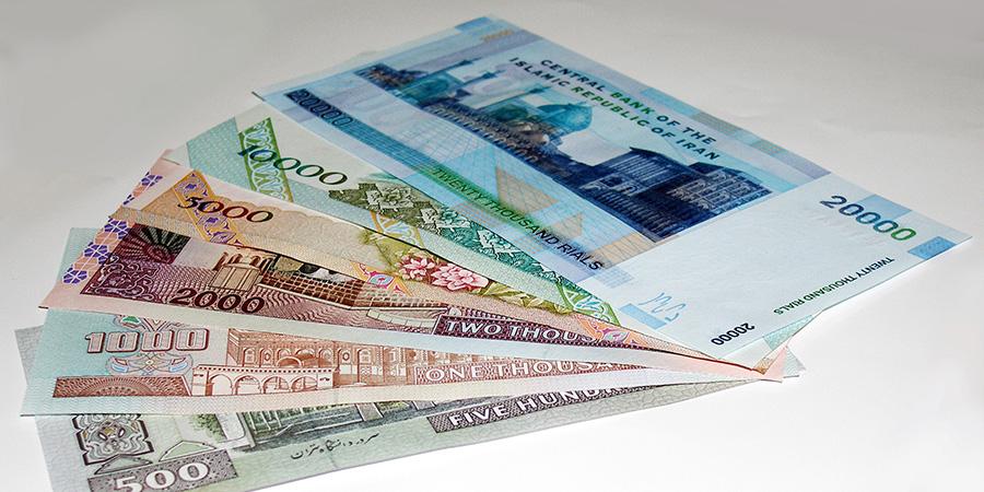حقوق زیر ۱ میلیون و ۳۰۰ هزار تومان در سال ۹۵ از مالیات معاف میشود