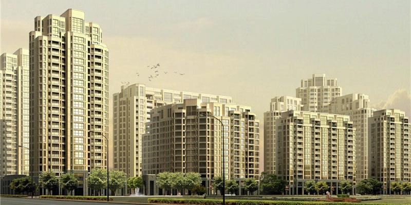 پایانی بر آشفتگی بلندمرتبه سازی شهری