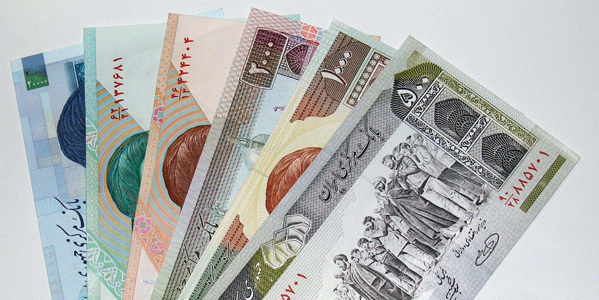 ادامه مذاکرات در میرداماد / رایزنی برای کاهش نرخ سود بانکی