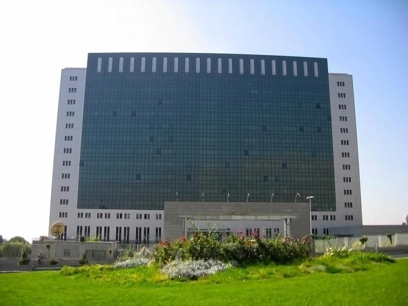 پیشنهاد انحلال وزارت نیرو و ایجاد «وزارت انرژی»