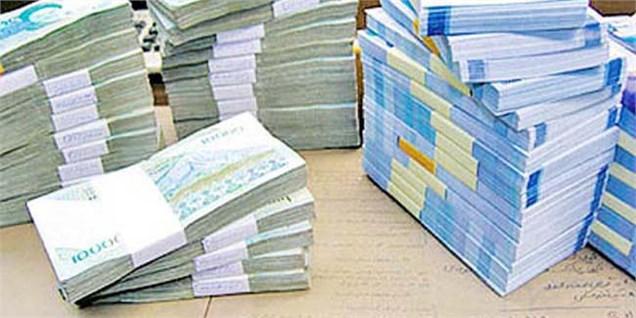 ١٦هزار میلیارد تومان کف اقتصاد سیاه در ایران