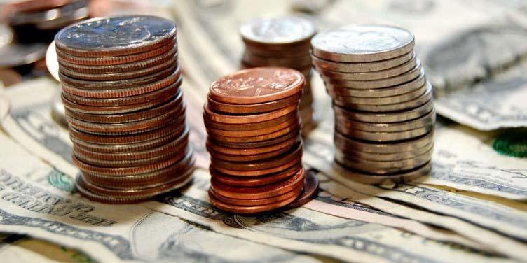 ایران در شاخص جذب سرمایهگذاری مستقیم در رتبه 110 دنیاست