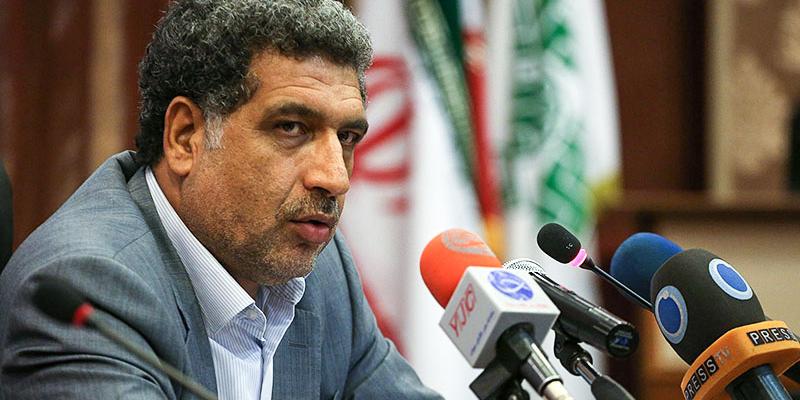 استعفاء خیانت به وزیر است/ جدایی من از وزارت اقتصاد با توافق طیبنیا بود