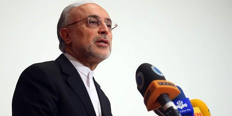 برنامه بلندمدت فعالیتهای هستهای ایران به آژانس ارسال میشود
