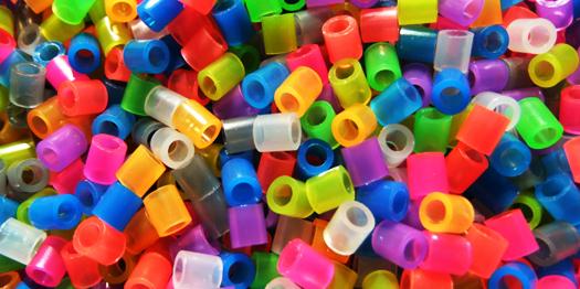 تولید پلاستیک و مواد شیمیایی زیستی با کاتالیزور جدید