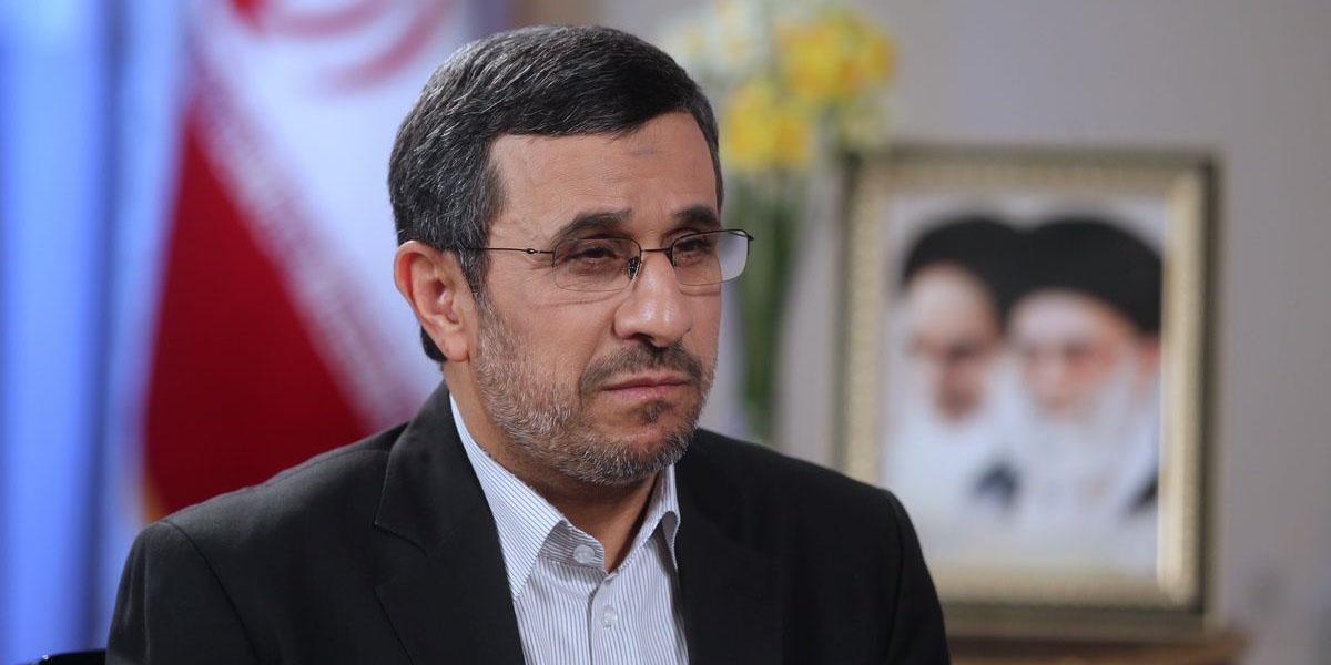 احمدینژاد هر سه ماه یکبار وزیر عوض میکرد