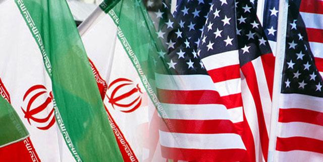 سنگاندازی آمریکا در برابر توسعه تجارت ۳۸ کشور با ایران