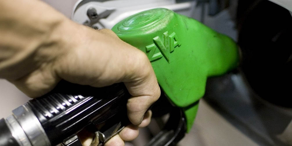 مالیات سوخت در ترکیه دو برابر قیمت واقعی بنزین