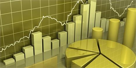 تورم آذرماه کاهش یافت/تورم نقطه به نقطه 9.9 درصد