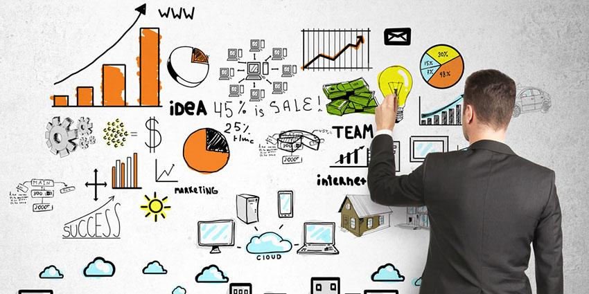 سه ابزار تشویقی برای به اشتراکگذاری دانش در سازمان