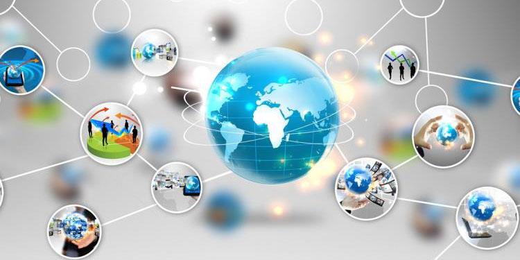 شبکه ملی اطلاعات از برنامه ششم حذف شد / تمرکز برنامه بر دولت الکترونیک