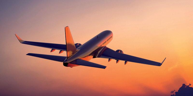 اثر آزادسازی بر نرخهای پروازی