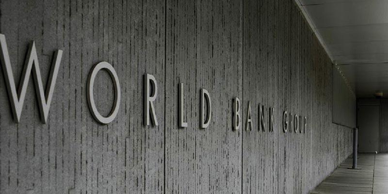 از کاهش نرخ فقر تا کاهش قیمت نفت به روایت بانک جهانی