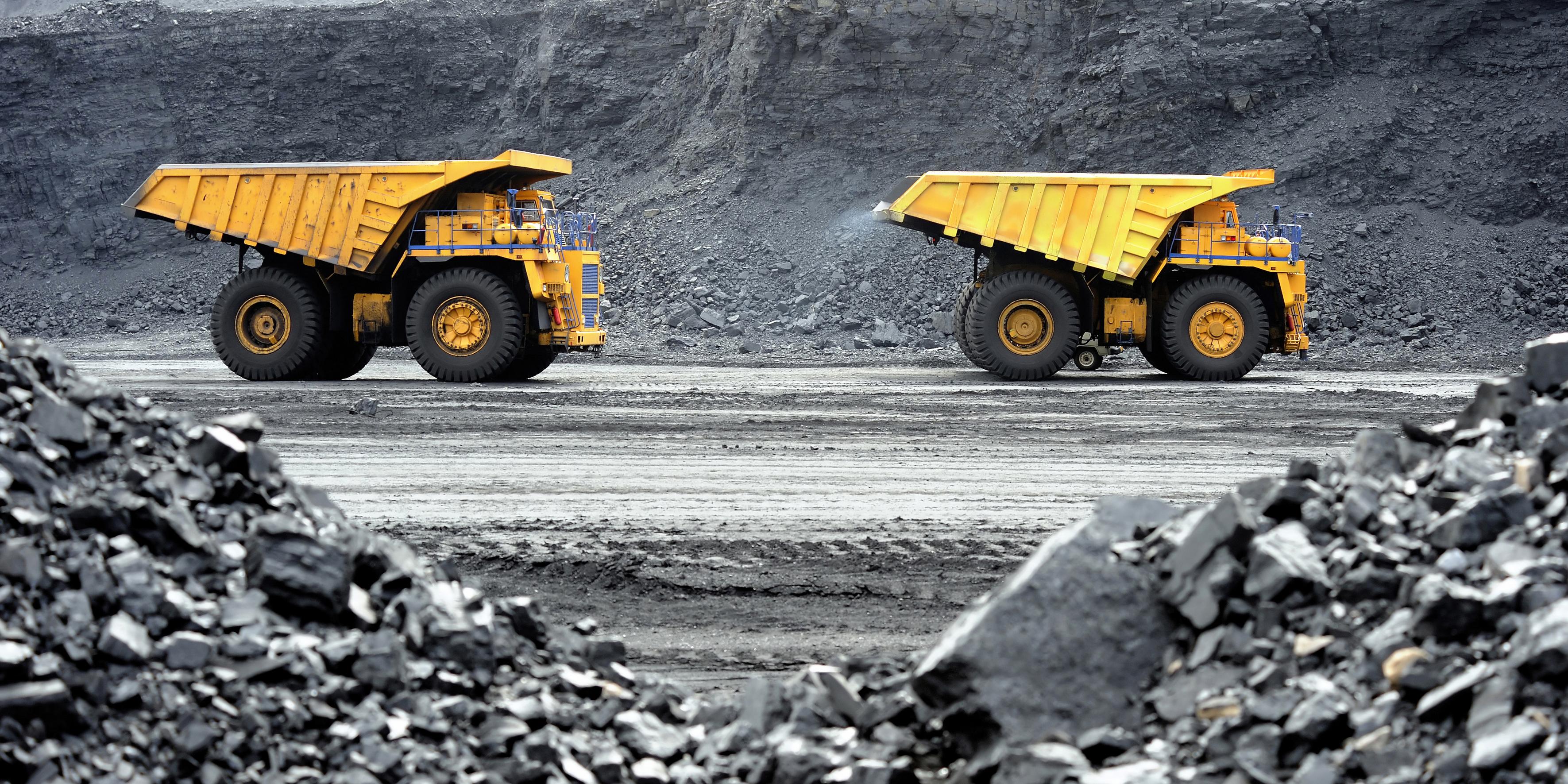 جزئیات جدید از حقوق دولتی معادن/ معافیت 10 درصدی معدنکاران