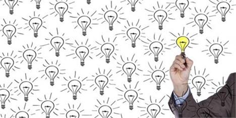 10 توصیه برای برخورد درست با اشتباهات