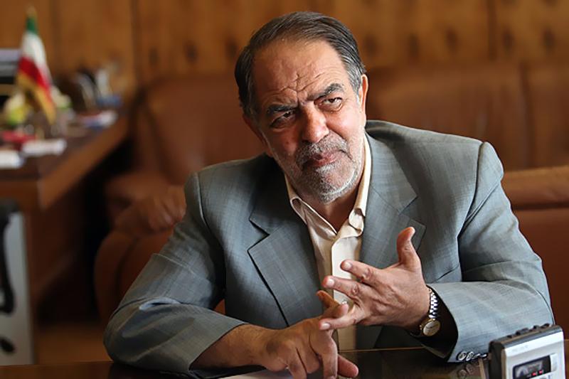 کنایه ترکان به مدعیان فساد و ناکارآمدی دولت؛ سه سال دیر به حرف آمده اید