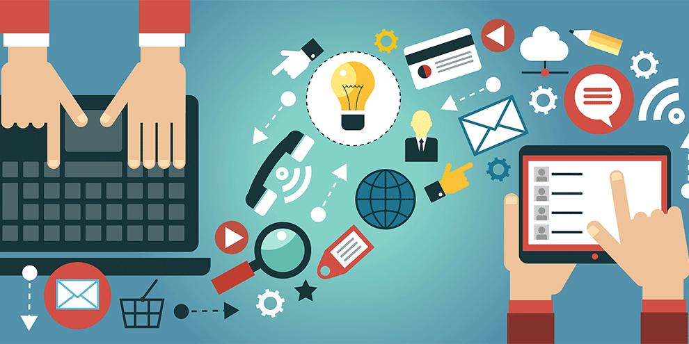 نکاتی ضروری برای برنامه بازاریابی محتوا در سال 2016