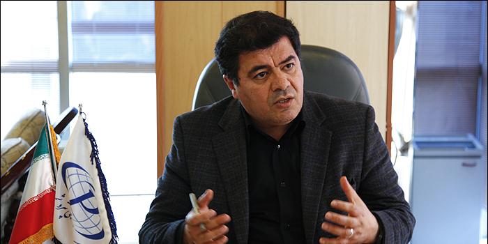تحریمهای صادرات محصولات پتروشیمی ایران به طور کامل رفع شد