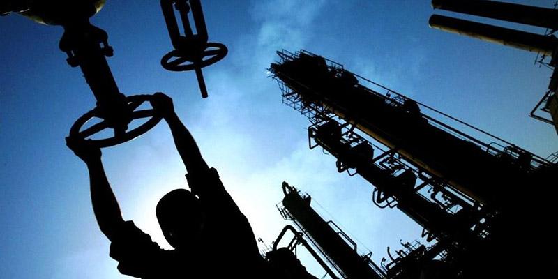 ۲۱ ایراد قانونی قراردادهای جدید نفتی از زبان مخالفان