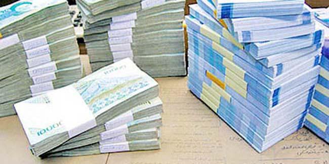 درآمدهای مالیاتی در اقتصاد ایران همچنان قابل افزایش است