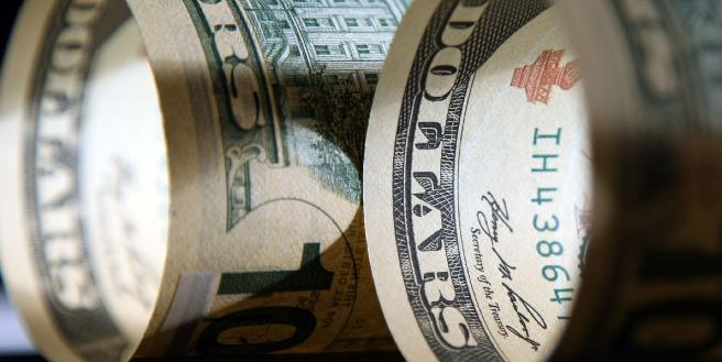 سه عامل موثر در تضعیف دلار در مقابل دیگر ارزها در بازار جهانی