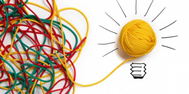 ضرورتهای چهارگانه زمینهساز خلاقیت و نوآوری