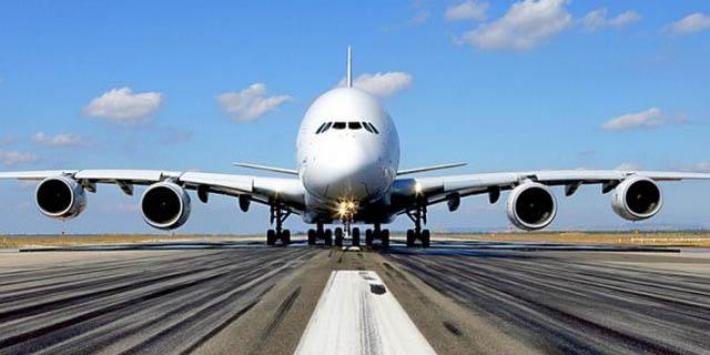 غولهای هواپیماسازی دنیا هفته آینده در تهران
