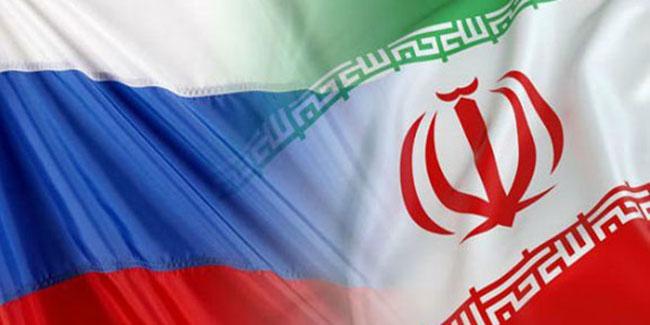 بررسی پیشنهاد بانک مشترک با ایران در بانک مرکزی روسیه