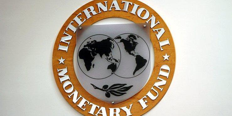 پیشنهادهای صندوق بینالمللی پول برای اقتصاد ایران در پساتحریم