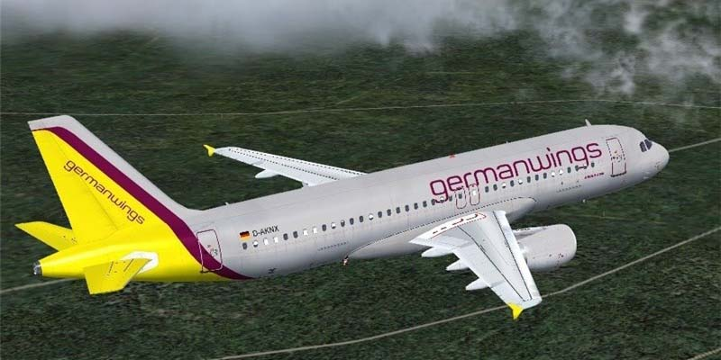 مذاکره شرکت آلمانی با ایران برای اجاره دادن هواپیما