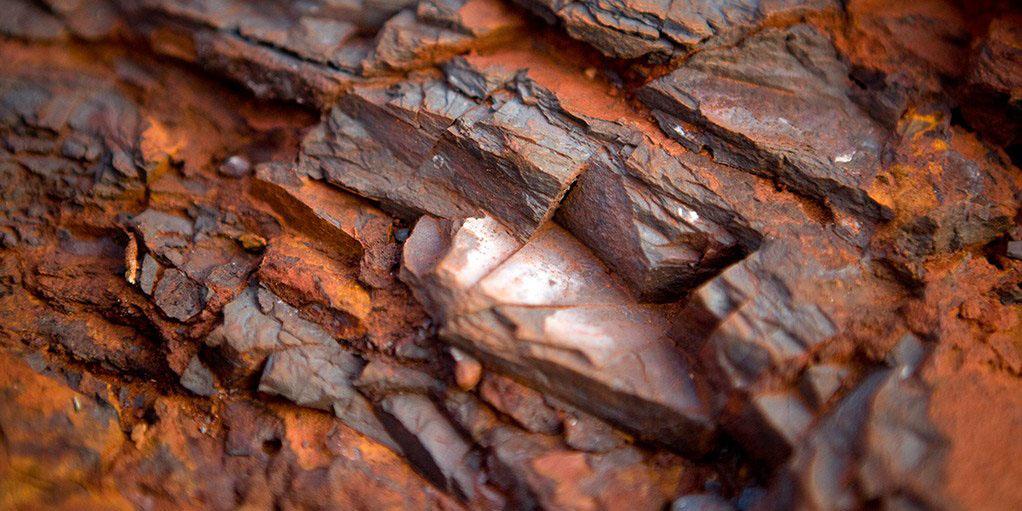 رونق بازار فلزات پایه در تابستان آینده
