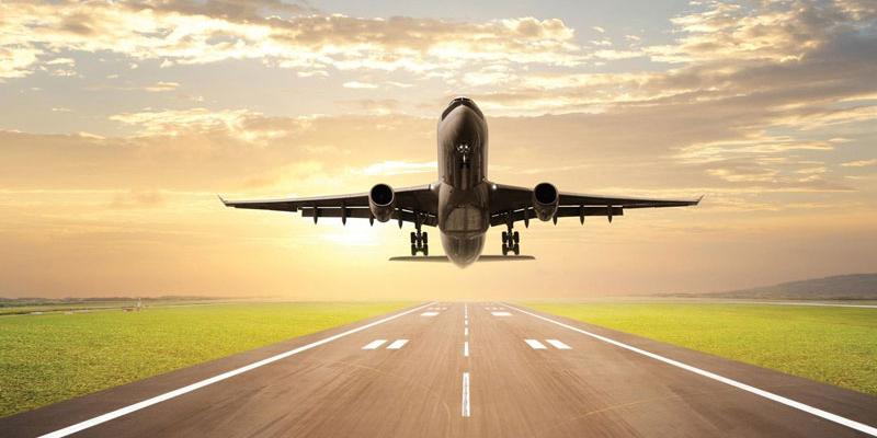 آغاز بهکار اجلاس بزرگ هوانوردی ایران
