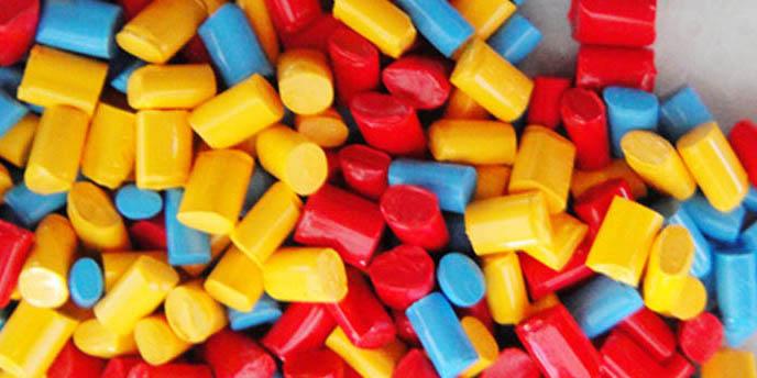 رشد 74 درصدی حجم معاملات پلیمرها در بورس کالا