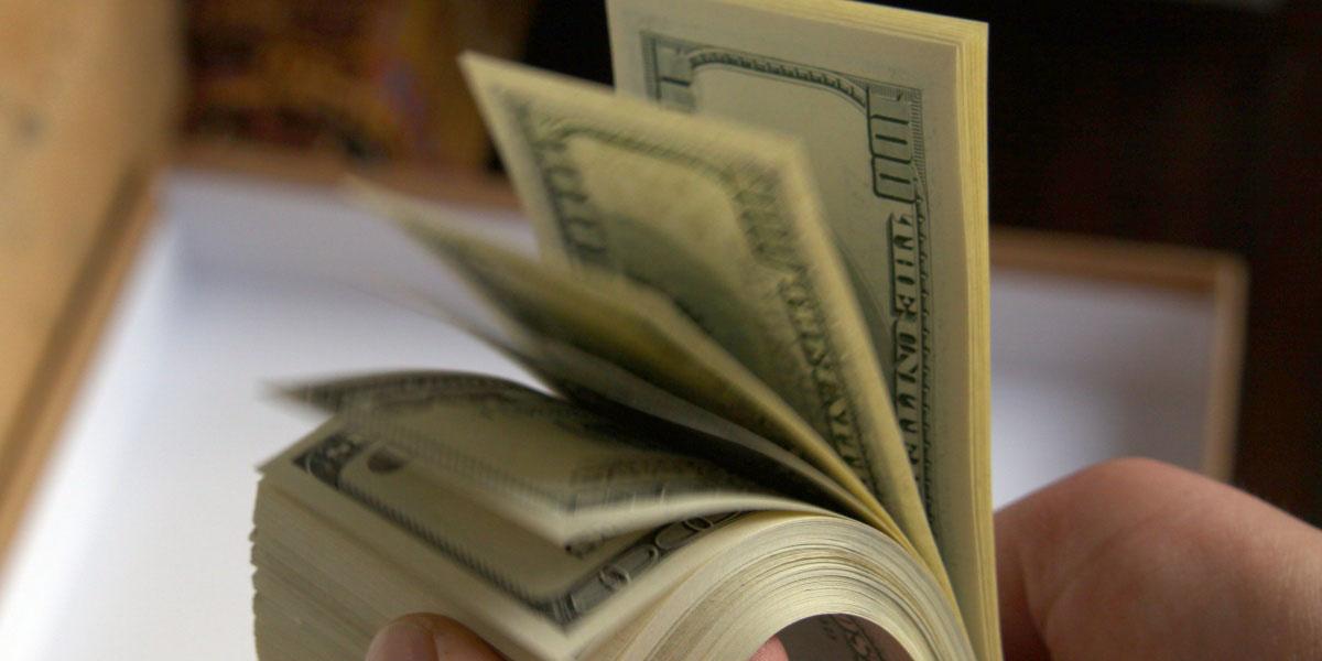 نرخ بانکی 39 ارز ثابت ماند